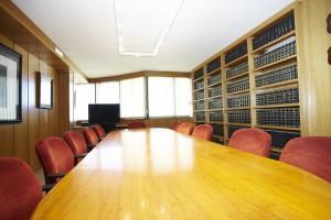 abogado tarragona-2