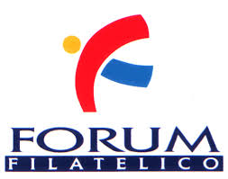 forum filatelico